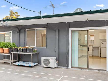 27B Alice Street, Sans Souci 2219, NSW Villa Photo