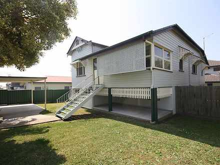 202B Lyndhurst Road, Boondall 4034, QLD House Photo