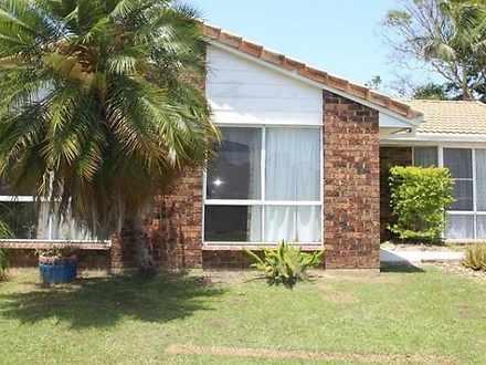 7 Burrum Court, Eagleby 4207, QLD House Photo