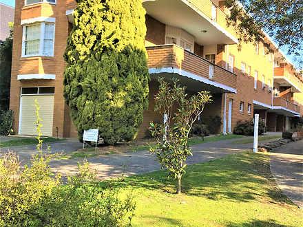 1/6 Burlington Road, Homebush 2140, NSW Apartment Photo