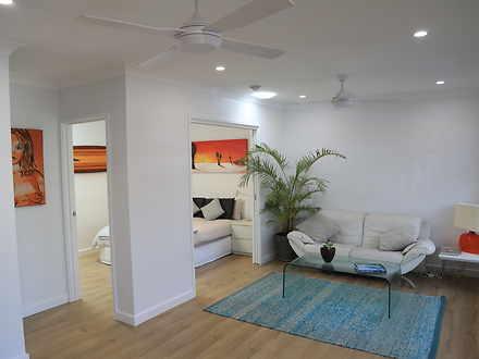 1/9 Macgregor Street, Suffolk Park 2481, NSW Apartment Photo