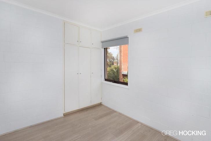5/44 Geelong Road, Footscray 3011, VIC Apartment Photo