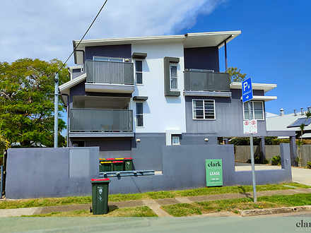 2/317 Melton Road, Northgate 4013, QLD Townhouse Photo