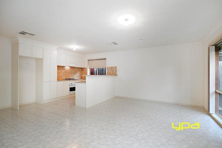 8 Varna Court, Hillside 3037, VIC House Photo