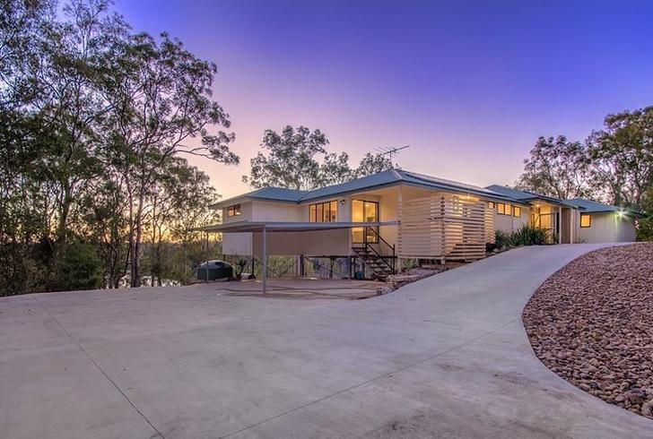 58 Settler Way, Karalee 4306, QLD House Photo