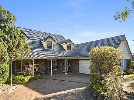 44 Silver Crescent, Westleigh 2120, NSW House Photo
