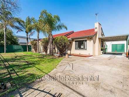 13 Stanley Avenue, Blair Athol 5084, SA House Photo