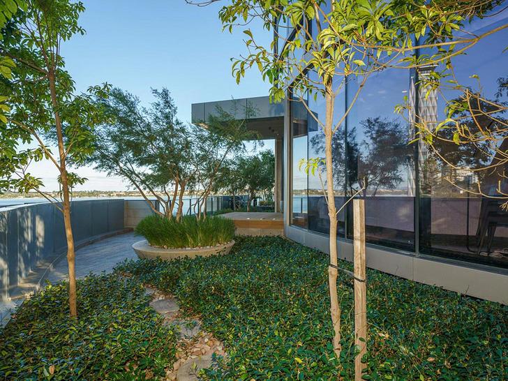 511/11 Barrack Square, Perth 6000, WA Apartment Photo