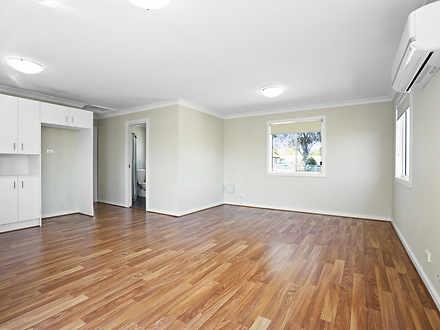 16A Lavender Place, Blacktown 2148, NSW House Photo