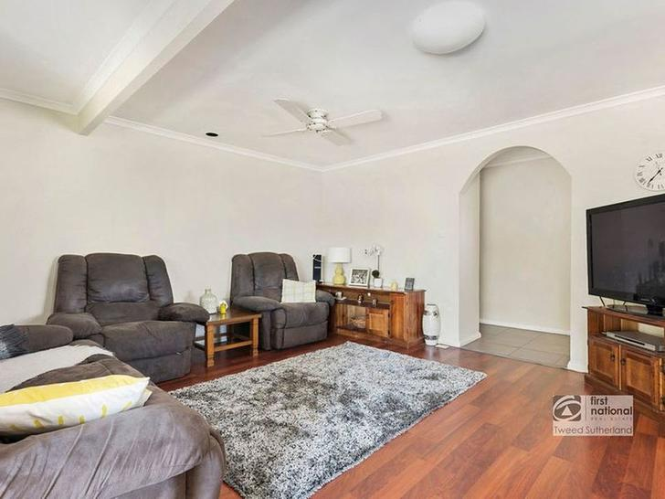 118 Maple Street, Golden Square 3555, VIC House Photo