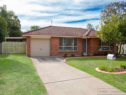 7 Eucalyptus Crescent, Metford 2323, NSW House Photo
