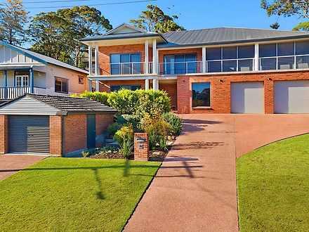 121 Victoria Street, New Lambton 2305, NSW House Photo