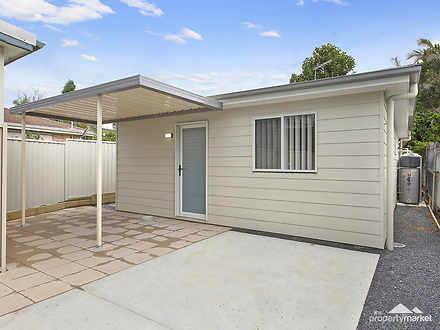 2A Ulooloo Road, Gwandalan 2259, NSW Flat Photo