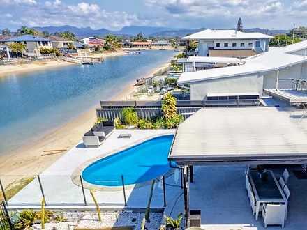 48 Nineteenth Avenue, Palm Beach 4221, QLD House Photo