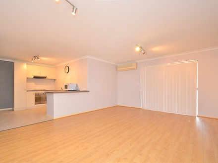 2/13 Mcmaster Street, Victoria Park 6100, WA Apartment Photo