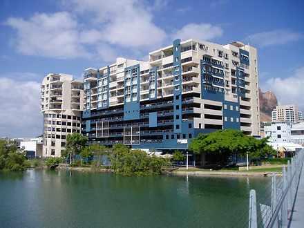 47/86 Ogden Street, Townsville City 4810, QLD Apartment Photo