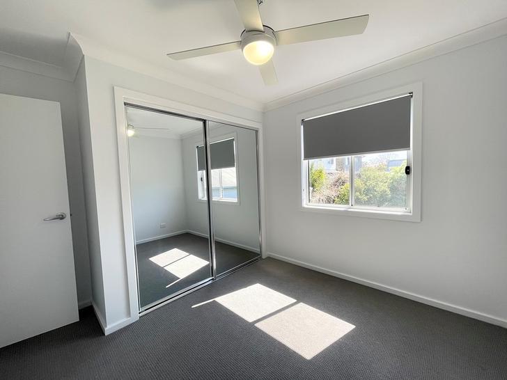 22A Murnin Street, Wallsend 2287, NSW House Photo
