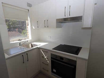 4/7 Terry Road, West Ryde 2114, NSW Unit Photo