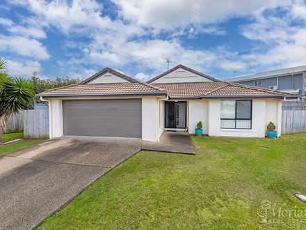 52 Ascot Crescent, Kallangur 4503, QLD House Photo