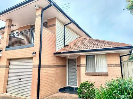5/34 Allman Street, Campbelltown 2560, NSW House Photo