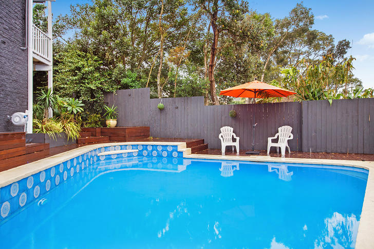 2 Colvin Place, Frenchs Forest 2086, NSW House Photo