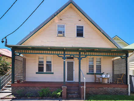 2/22 Queen Street, Stockton 2295, NSW House Photo