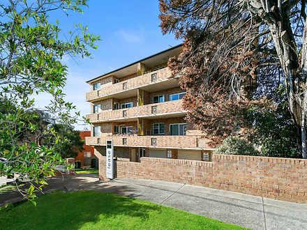 9/4-6 Station Street, Arncliffe 2205, NSW Apartment Photo