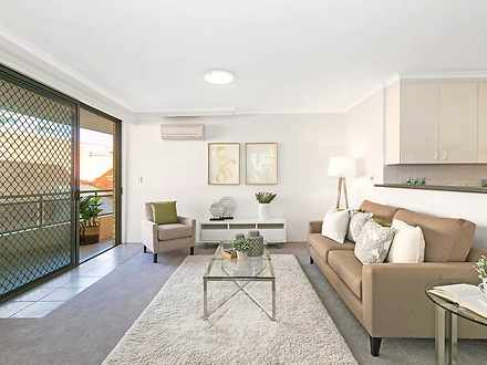 159/107 Pacific Highway, Hornsby 2077, NSW Apartment Photo