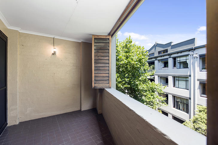 302/30 Buckland Street, Chippendale 2008, NSW Apartment Photo