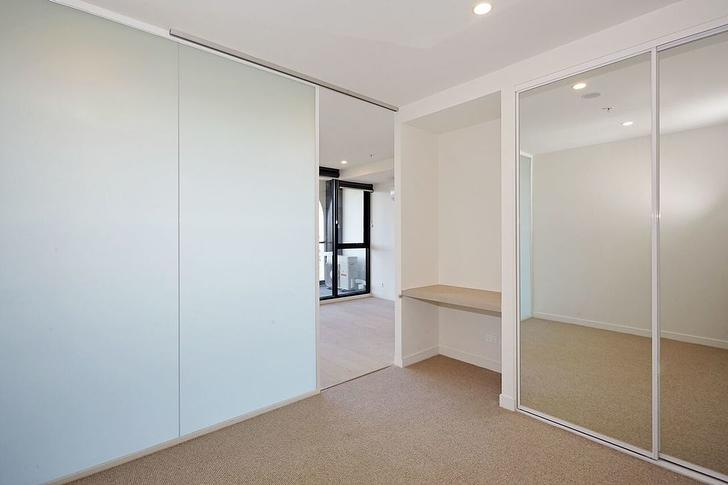 802/108 Haines Street, North Melbourne 3051, VIC Apartment Photo