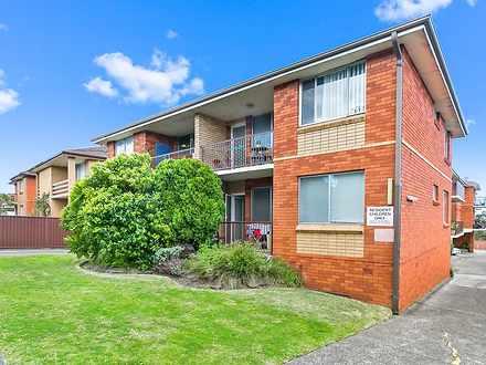 8/74 Phillip Street, Roselands 2196, NSW Apartment Photo