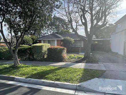 2 Keeler Avenue, Bayswater 3153, VIC House Photo