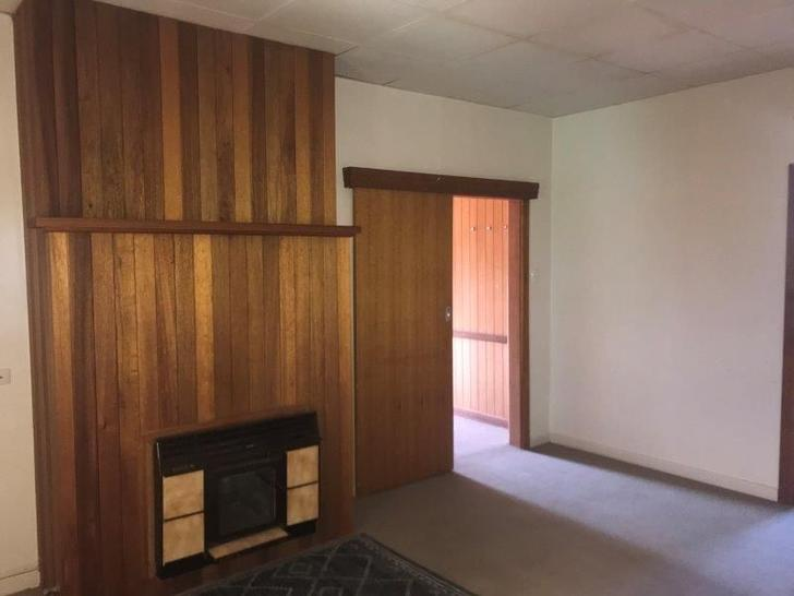 122 Flinders Terrace, Port Augusta 5700, SA House Photo