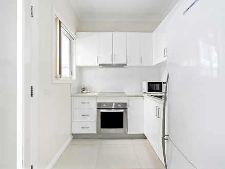 77B William Street, Blacktown 2148, NSW House Photo