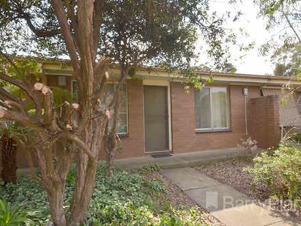 2/45 Otway Street South, Ballarat East 3350, VIC Unit Photo
