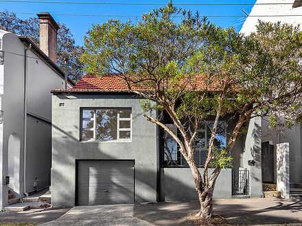 91 Birchgrove Road, Birchgrove 2041, NSW House Photo
