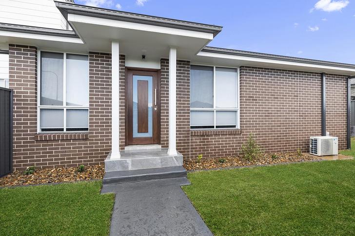 41A Jardine Drive, Edmondson Park 2174, NSW House Photo