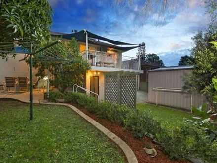63A Beethoven Street, Seven Hills 2147, NSW Unit Photo