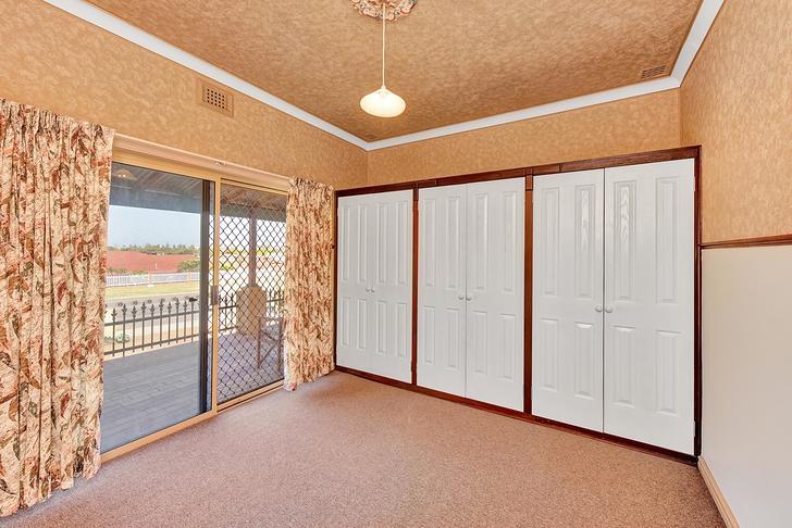 205 Durlacher Street, Geraldton Dc 6530, WA House Photo