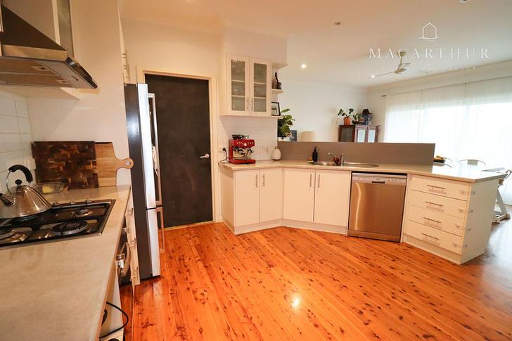70 Mitchelmore Street, Turvey Park 2650, NSW House Photo