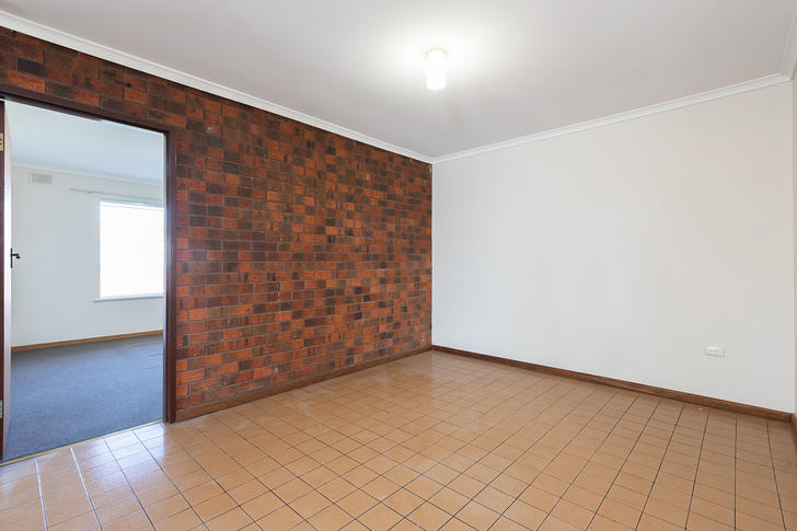 1/27 Clifton Street, Blair Athol 5084, SA Unit Photo