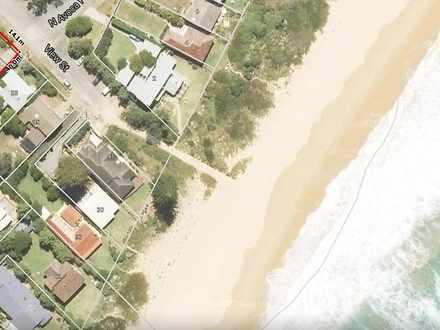 31A View Street, North Avoca 2260, NSW Studio Photo