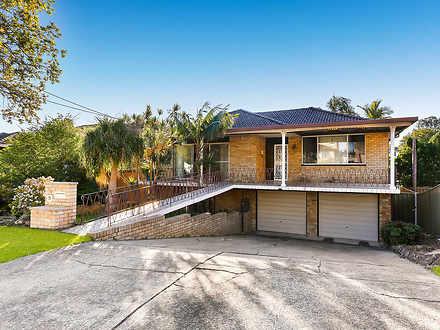 38 Binalong Avenue, Georges Hall 2198, NSW House Photo