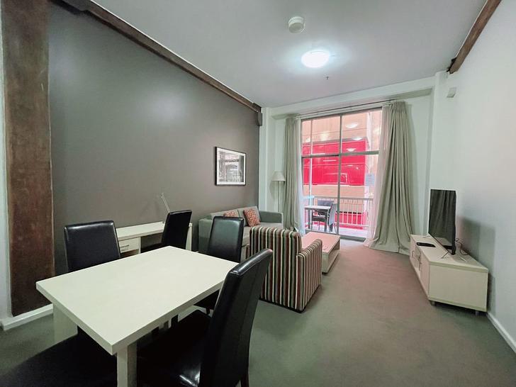 421/243 Pyrmont Street, Pyrmont 2009, NSW Apartment Photo