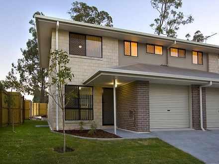 30/2 Sienna Street, Ellen Grove 4078, QLD Townhouse Photo