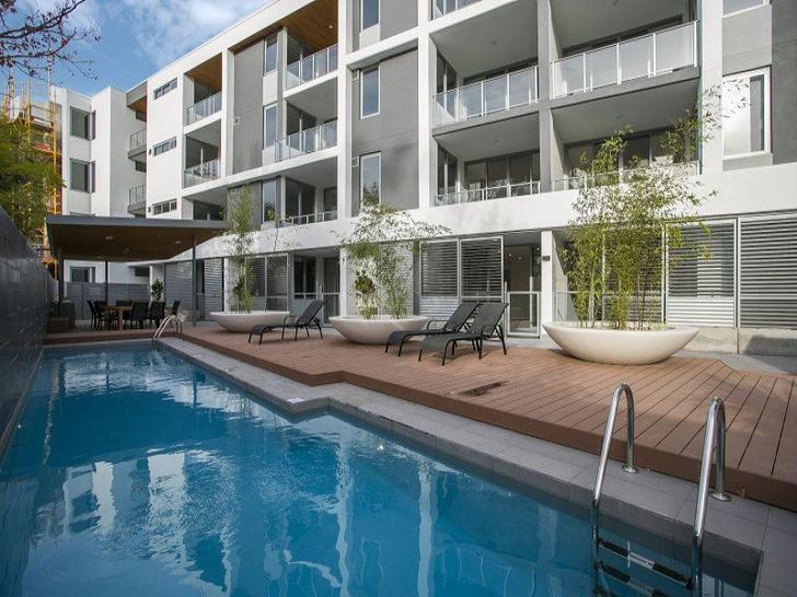 68/20 Rowe Avenue, Rivervale 6103, WA Apartment Photo