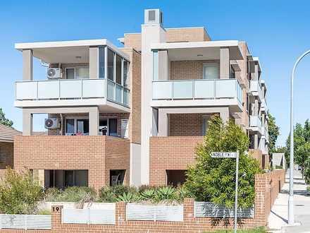 3/19-21 Noble Street, Allawah 2218, NSW Apartment Photo