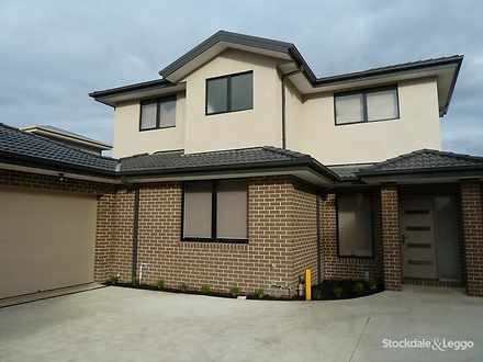 3/1834 Ferntree Gully Road, Ferntree Gully 3156, VIC House Photo