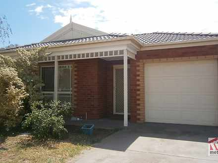 18 Ruby Place, Werribee 3030, VIC House Photo