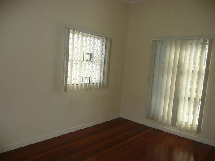 5/109 Central Avenue, Indooroopilly 4068, QLD Unit Photo